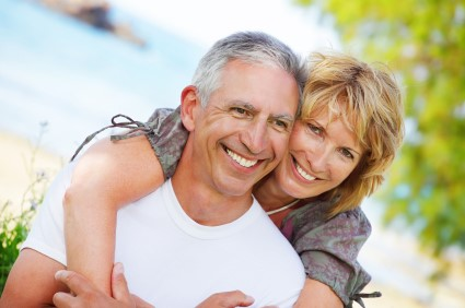 Gottman Couples Therapy: Rebuilding YOUR Relationship House