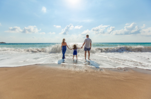 Navigating Blended Family Challenges: 3 Fool-Proof Tips for Success
