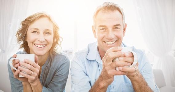 Understanding the Second Marriage Divorce Rate