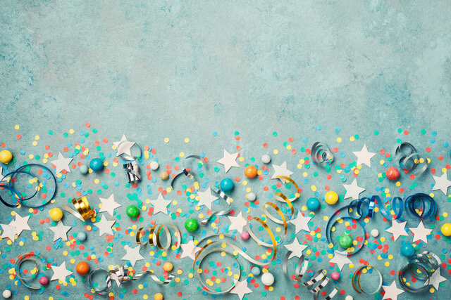 Exciting News: Gottman's Top 10!