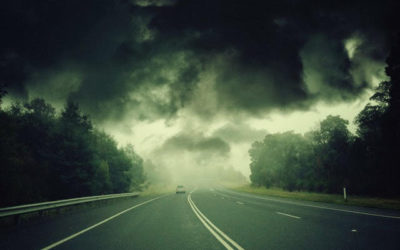 Co-Parenting During Covid-19 – A Perfect Storm, Part 1